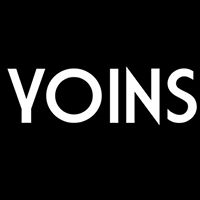 Coupons, Vouchers, Deals -  - up to 85% off + extra 15% off for 2018 yoins day