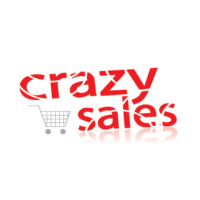 Coupons, Vouchers, Deals -  - Crazy Sales - Extra $5 Shipping OFF When Spend over $50.
